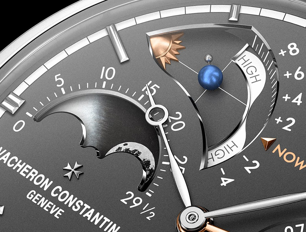 vacheron-constantin-les-cabinotiers-celestia-astronomical-grand-complication-12