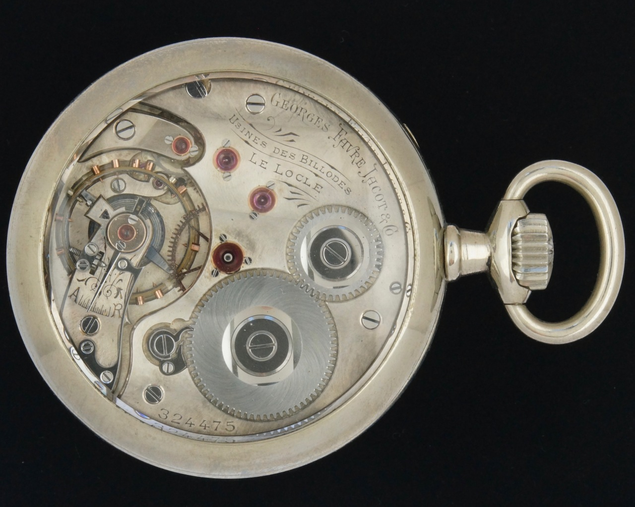 1475311239_georges_favre_jacot_zenith_usine_des_billodes_le_locle_montre_de_poche_chronometre_61-2