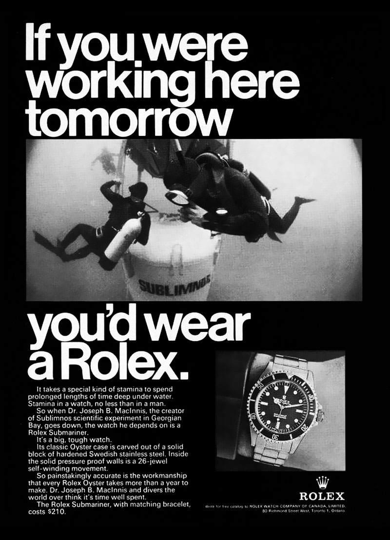1969-joe-macinnis-rolex-submariner1
