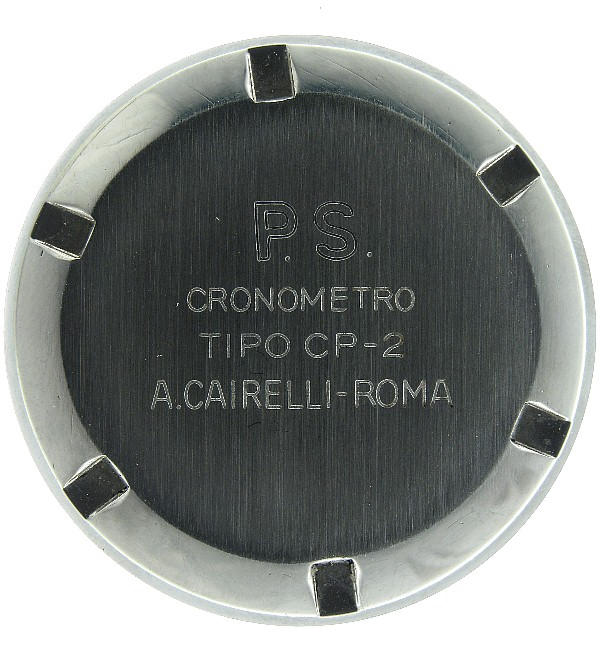 cairelli1
