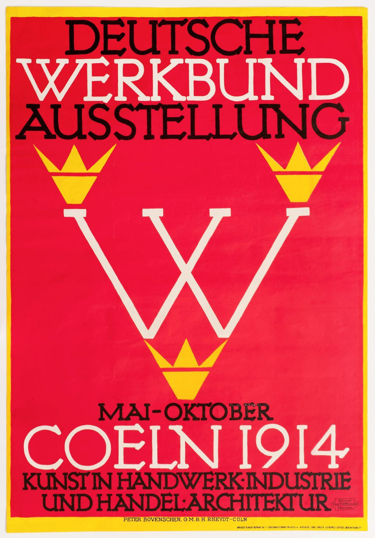 deutsche-werkbund1