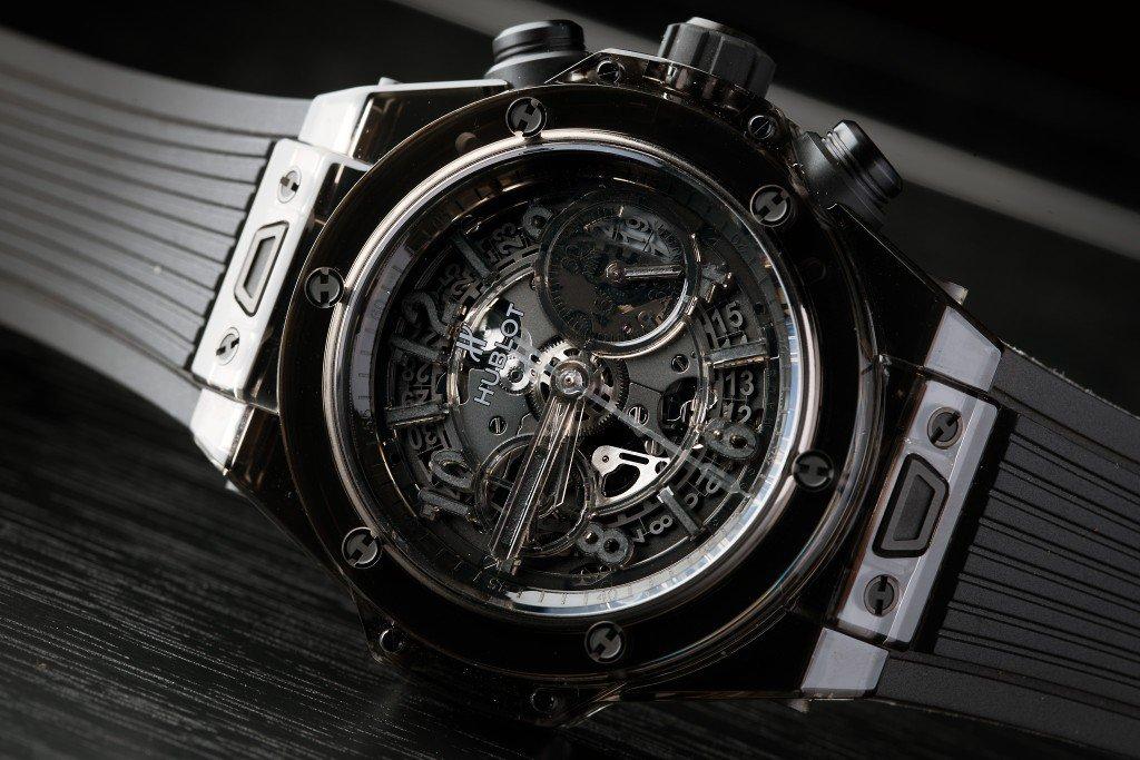 hublot-big-bang-unico-sapphire-all-black-1-1024x683