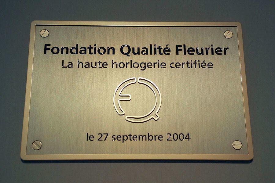 institut-fondation-qualite-fleurier1