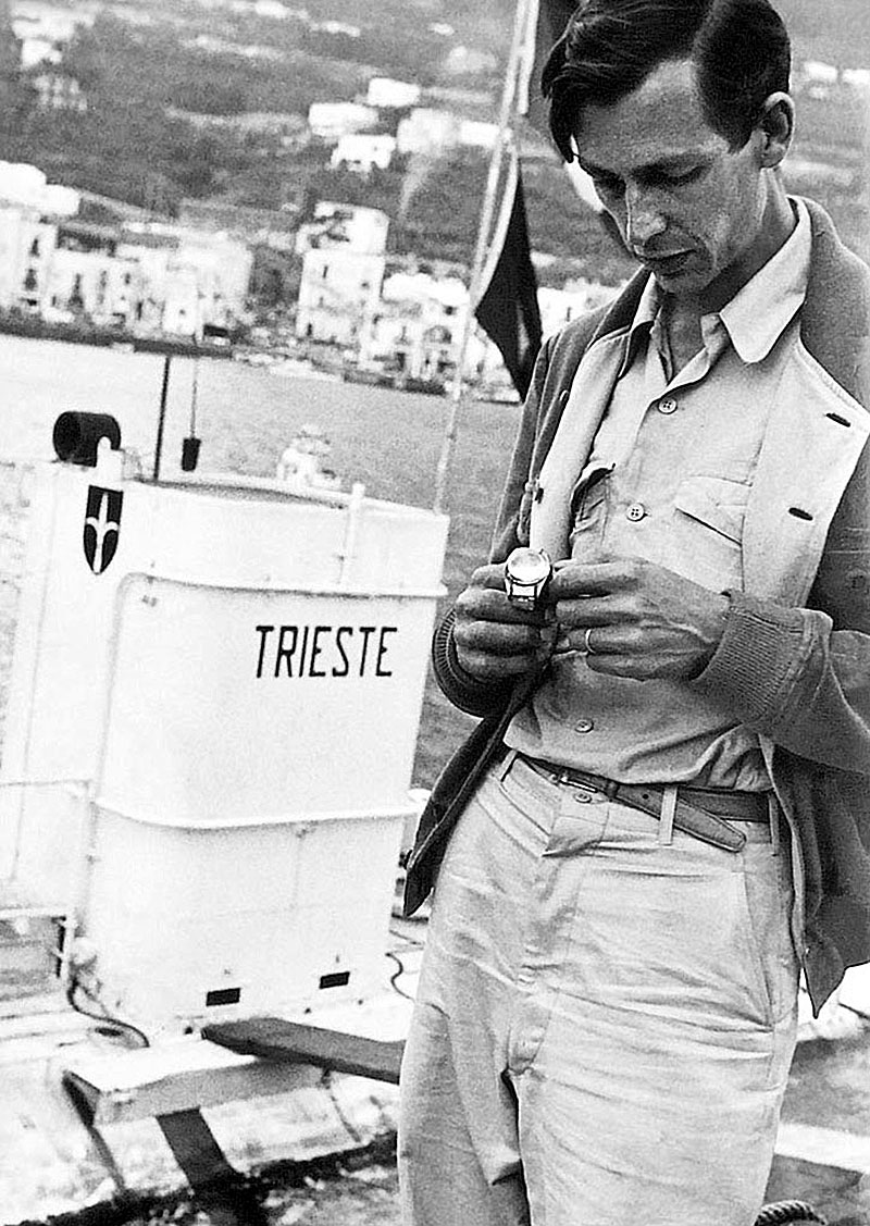 jacques-piccard-rolex-deep-sea-special-prototype-1953-trieste1