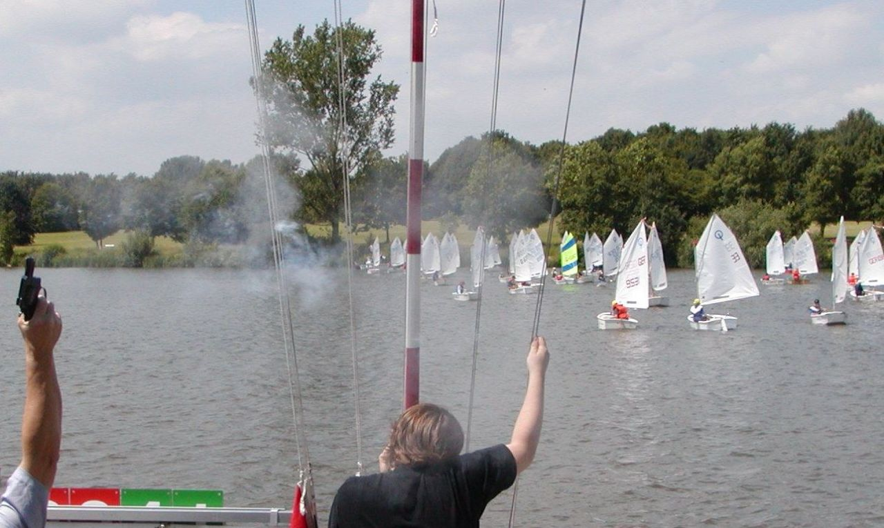 kiepenkerl_regatta_start