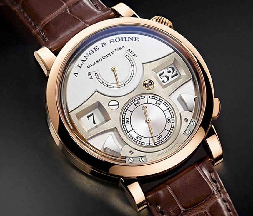 lange-striking-beauty1