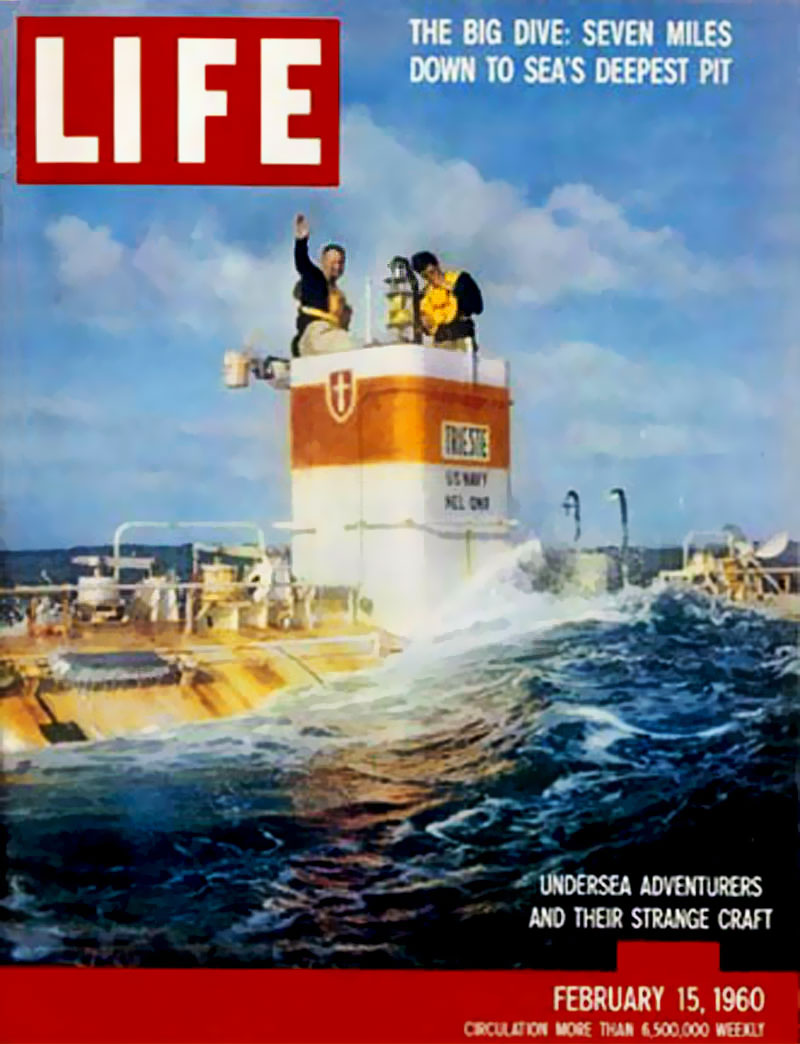 life-cover-february-15-1960-trieste-800x10441