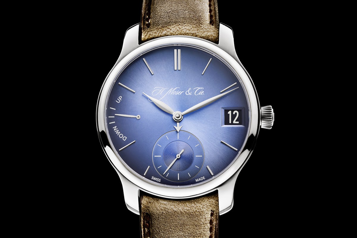 moser-endeavour-perpetual-calendar-funky-blue-front