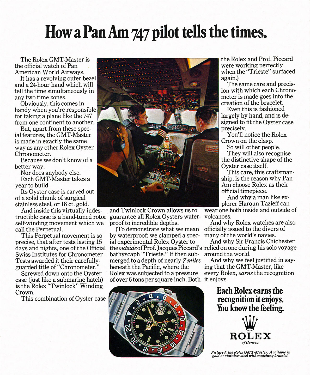 pan-am-rolex-ad1