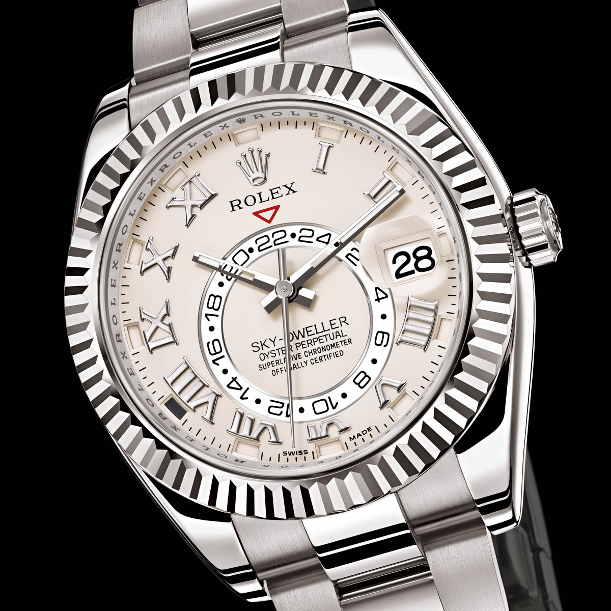 ring-command-bezel-rolex-sky-dweller_11