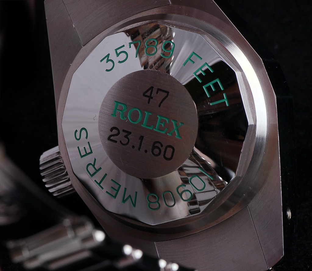 rolex-deep-sea-challenger-old-back