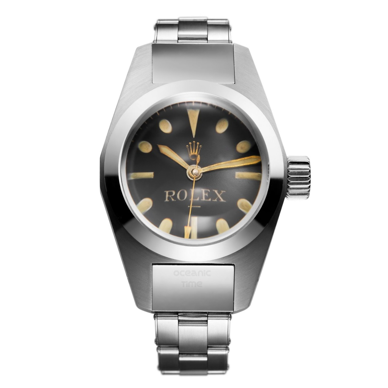 rolex-deep-sea-special-051