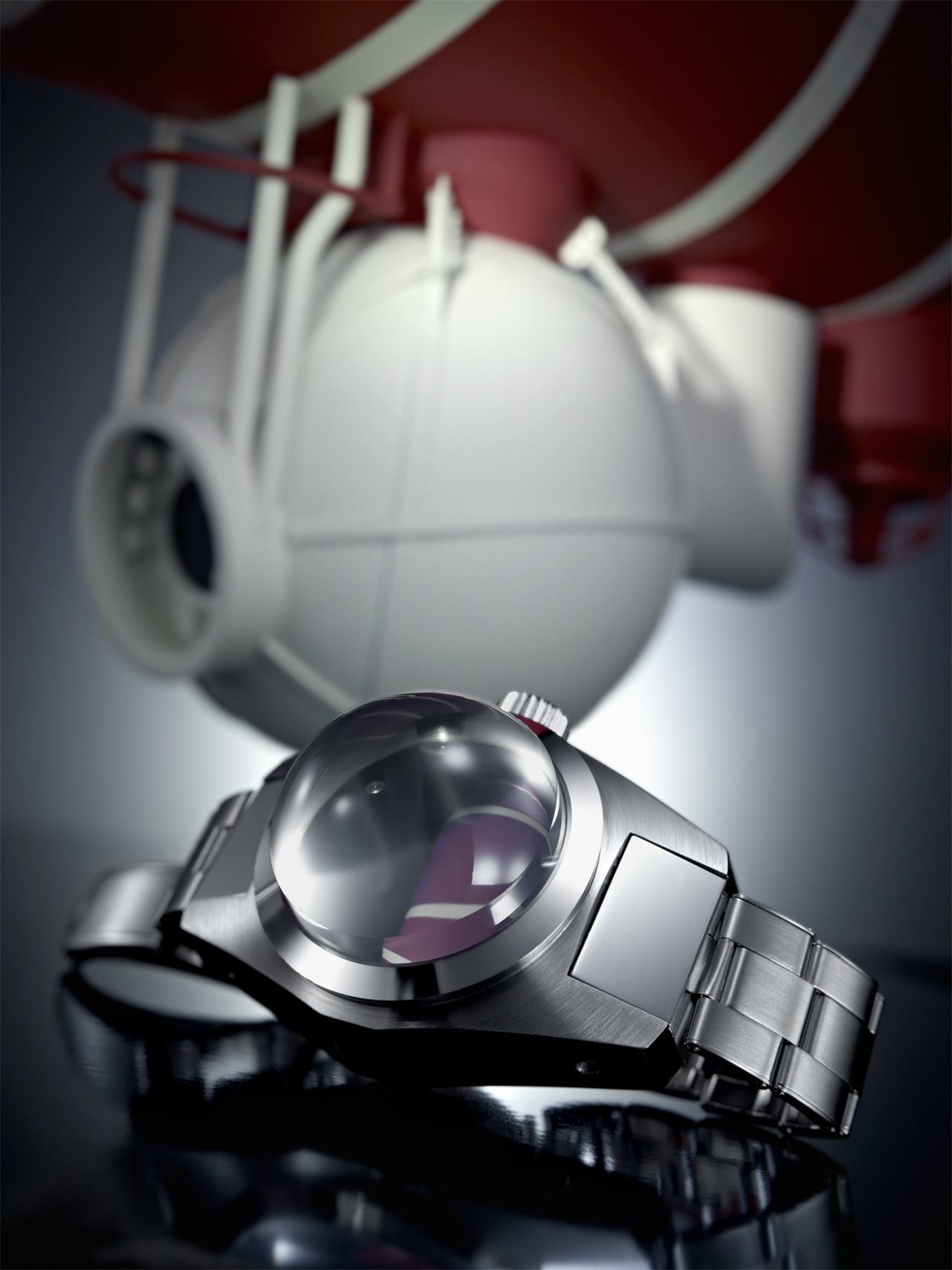 Rolex Deep SeaSpecial