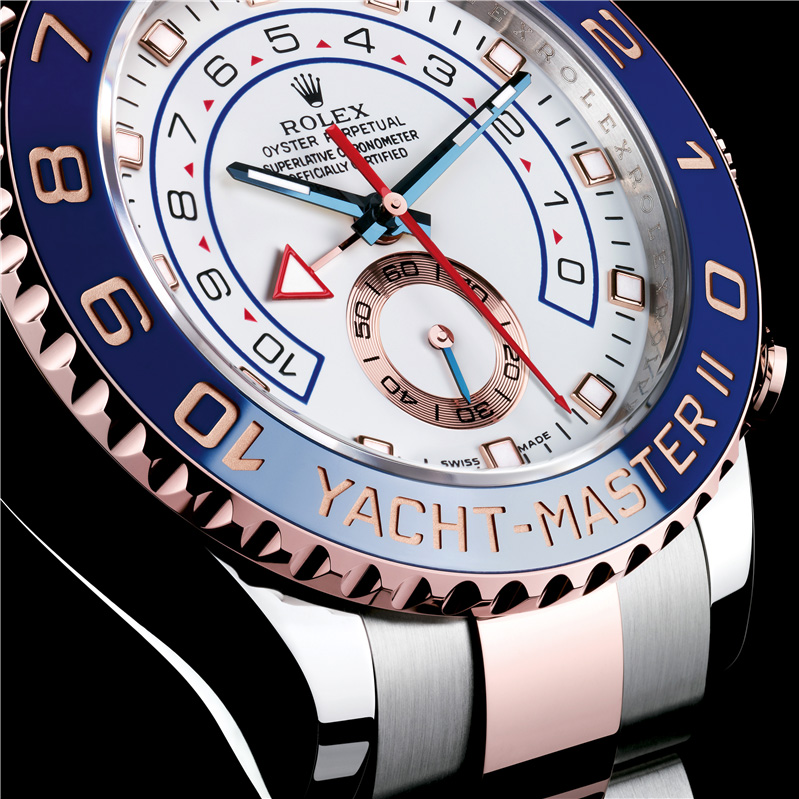 rolex-oyster-perpetual-yacht-master-ii1