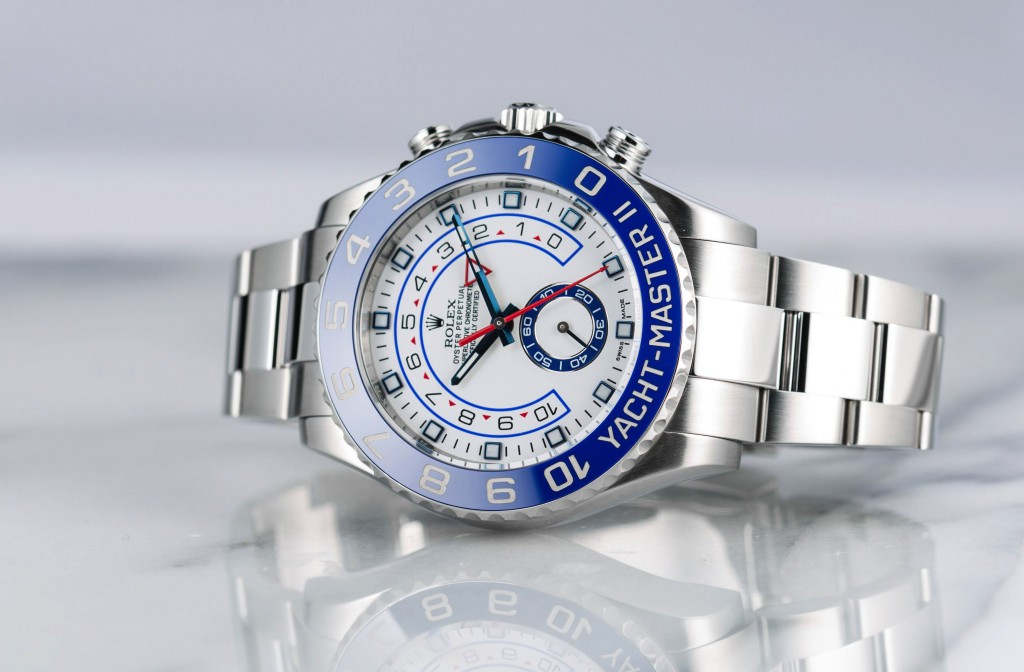 rolex-stainless-steel-yacht-master-ii-1024x6721