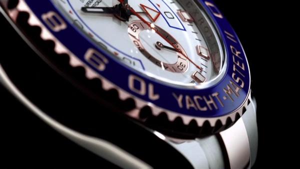 rolex-yacht-master-ii