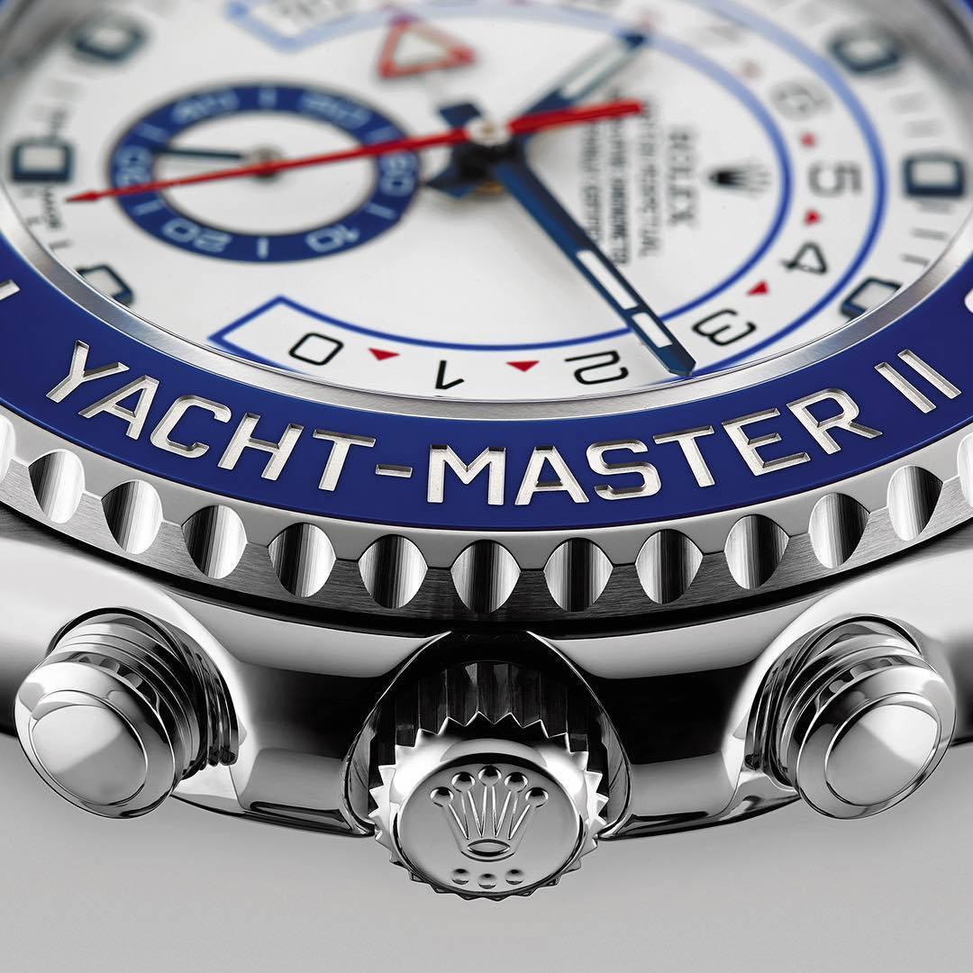 rolex-yachtmaster-ii-post-151