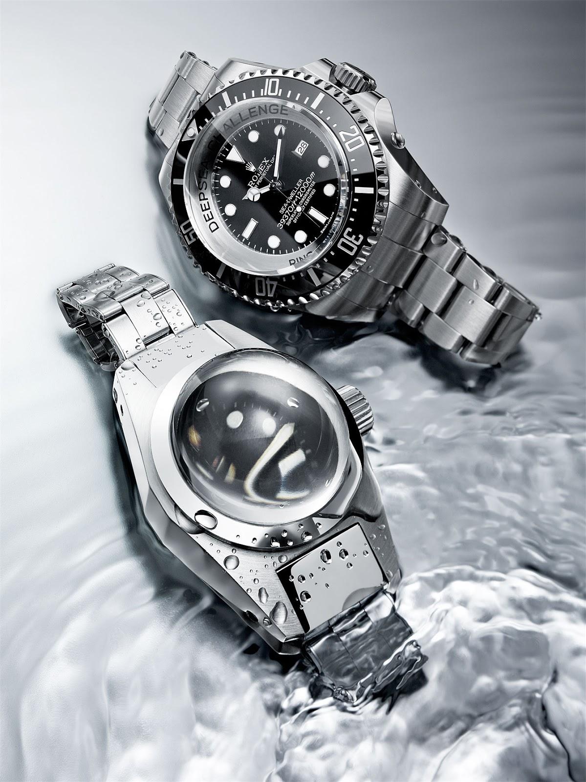 rolex_deep_sea_special_1960_rolex_deepsea_challenge_20121