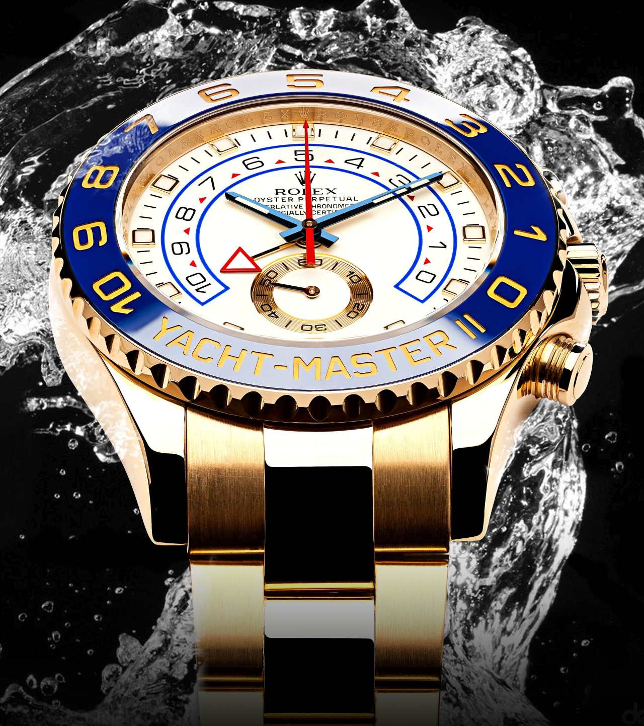 yacht-master-ii-yellow-gold1