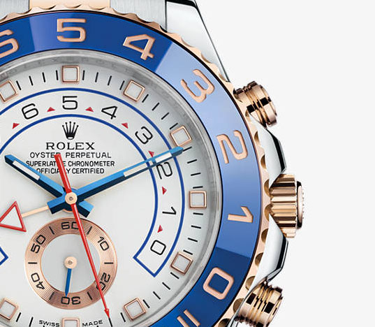 yacht_master_ii_close_up1