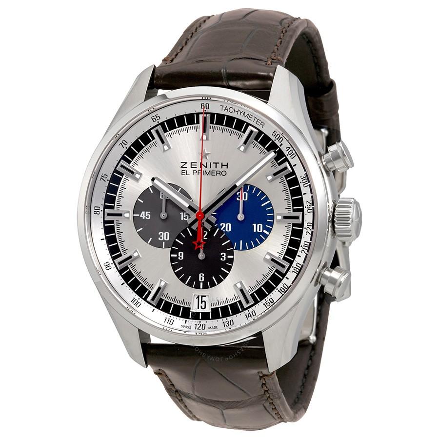 zenith-el-primero-chronograph-automatic-men_s-watch-03-2520-400-69-c7131