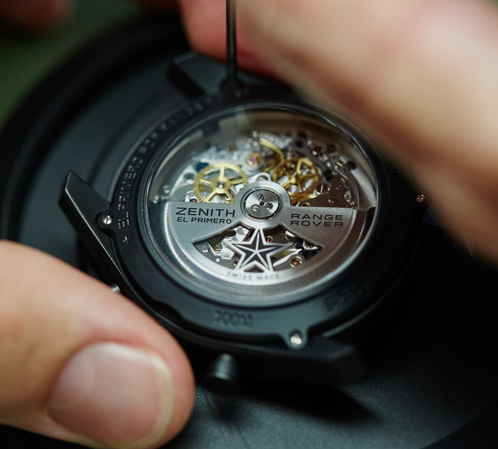 zenith-el-primero-range-rover-watches-7