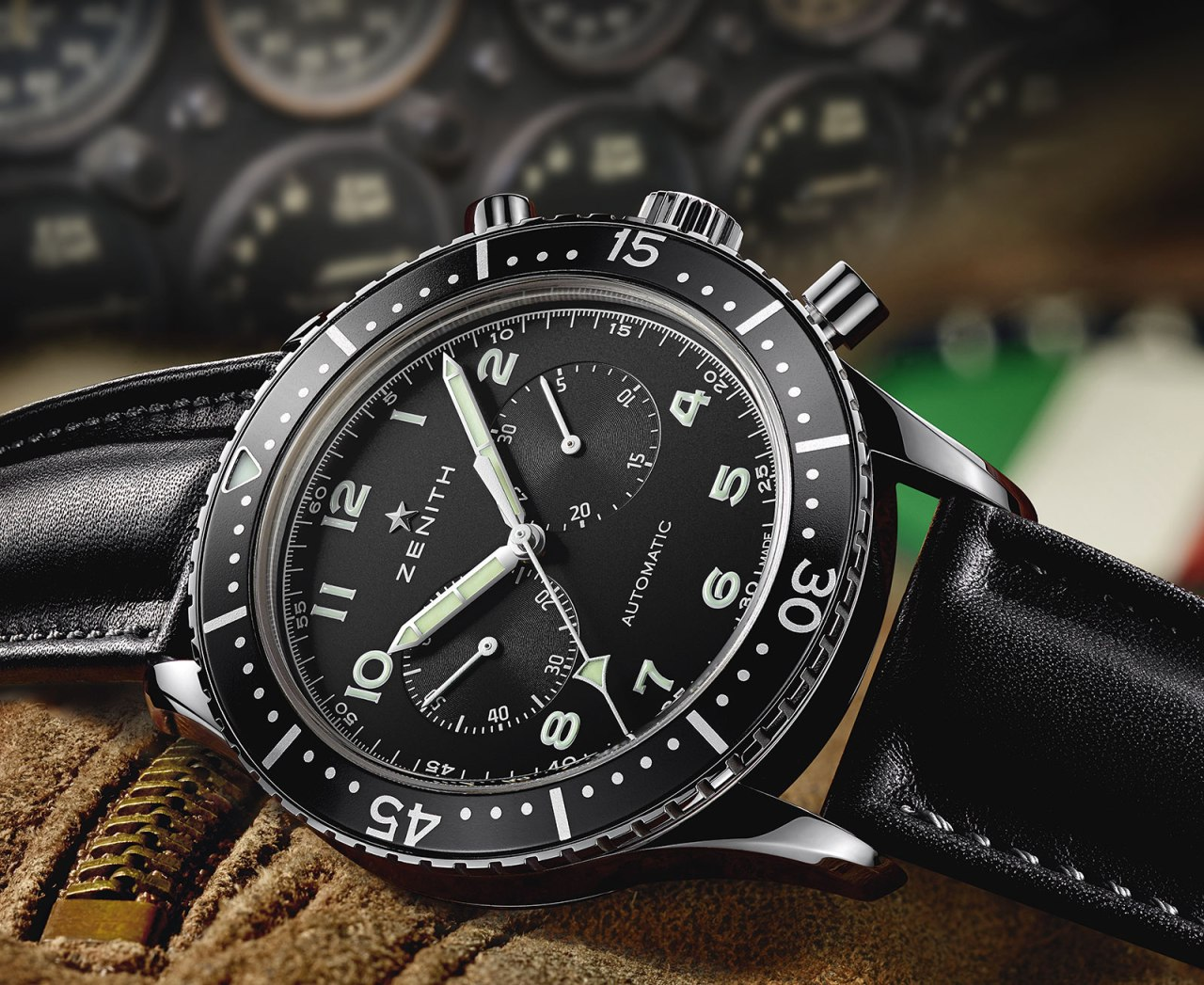 zenith-heritage-cronometro-tipo-cp-2-11