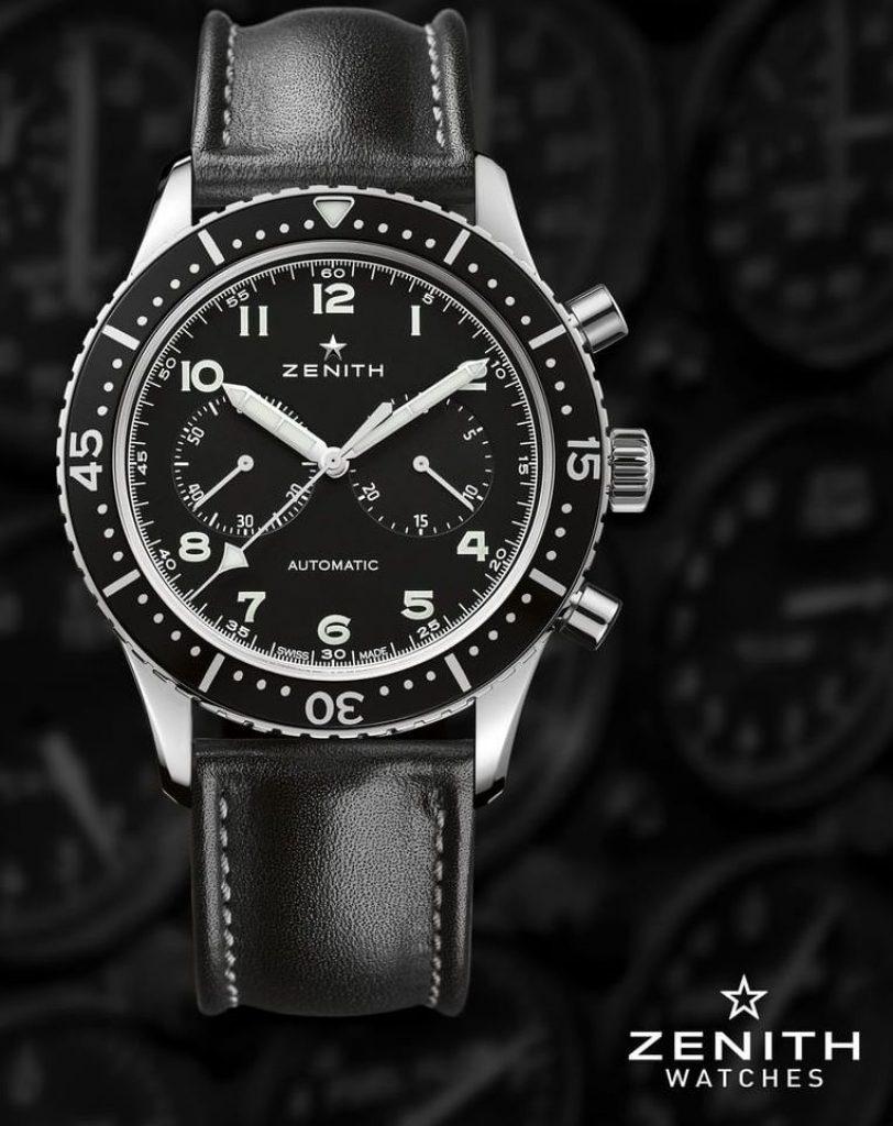 zenith-heritage-revival-cronometro-tipo-cp-2-812x10241