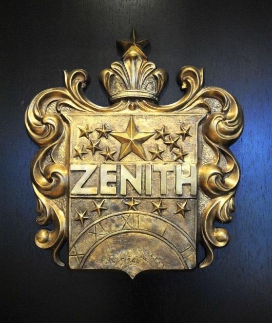 zenith-wappen
