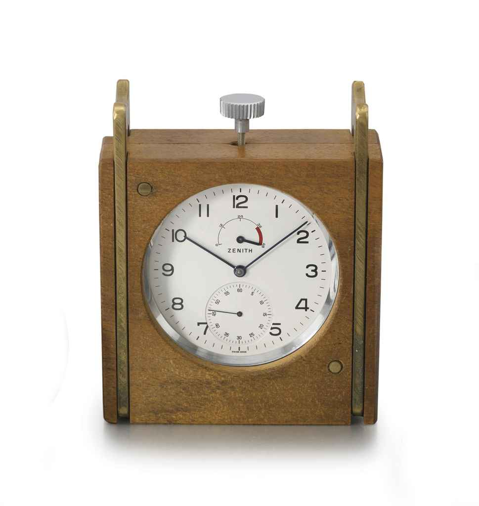 zenith_an_unusual_and_rare_competition_chronometer_with_power_reserve_d5493498g1