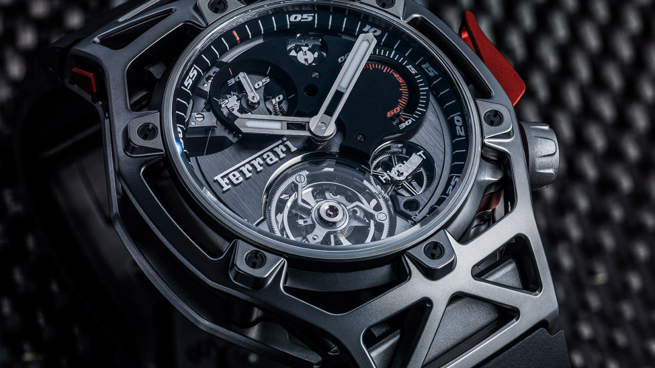 Baselworld2017_Techframe_Ferrari_25