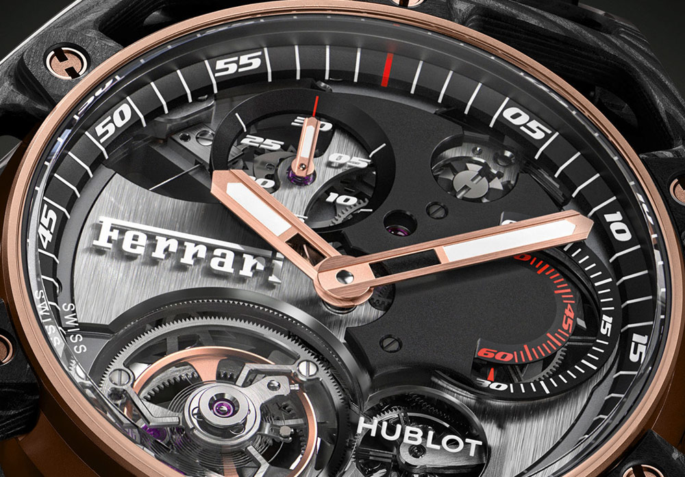 Hublot-Techframe-Ferrari-70-Years-Tourbillon-Chronograph-3