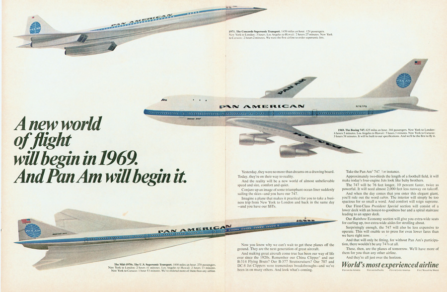 Pan-Am-1967-future-possibilities[1]