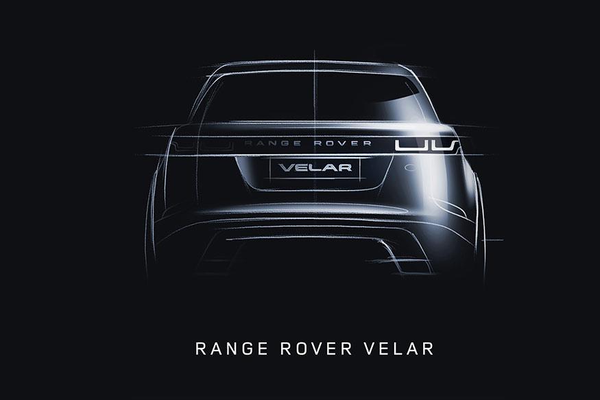 Range-Rover-Velar-2[1]
