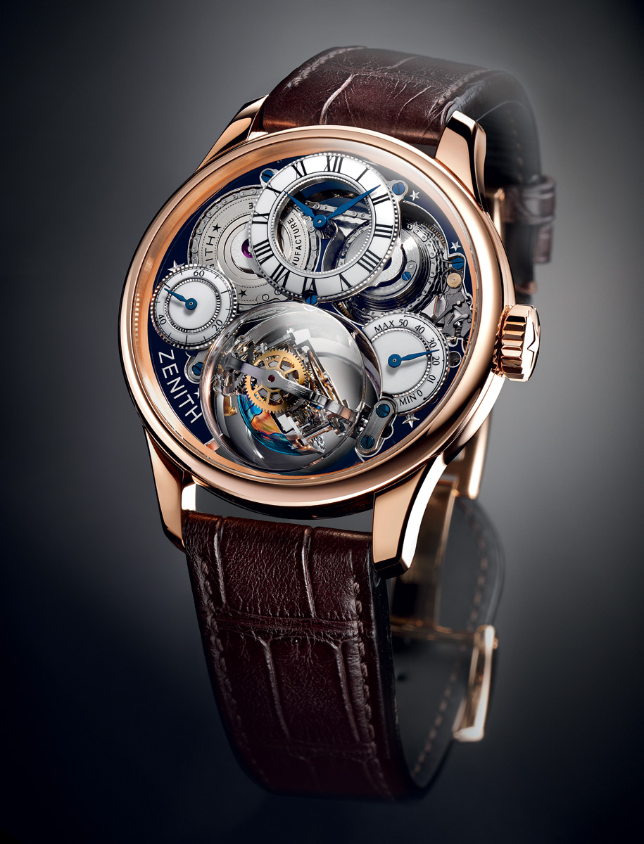 zenith-academy-christophe-colomb-hurricane-grand-voyage-11