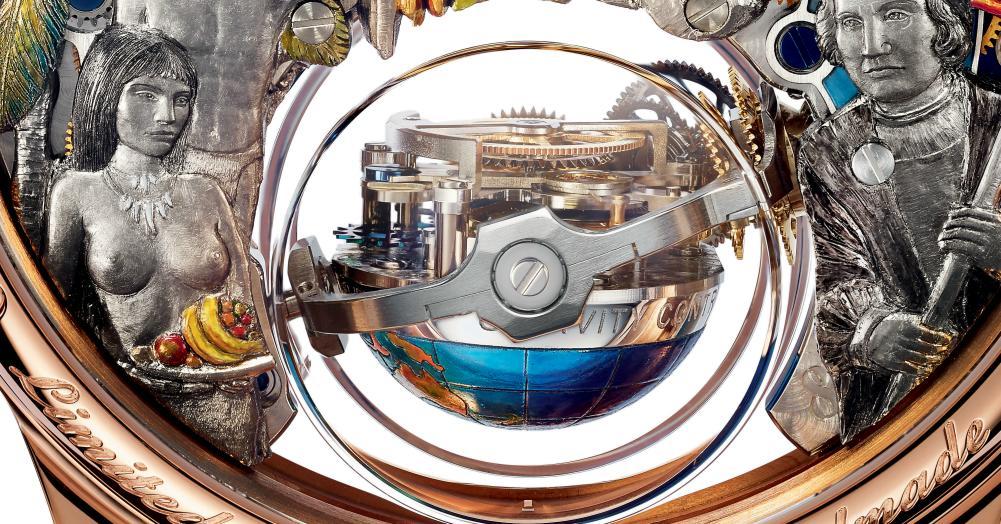 zenith-academy-christophe-colomb-hurricane-grand-voyage-ii-61