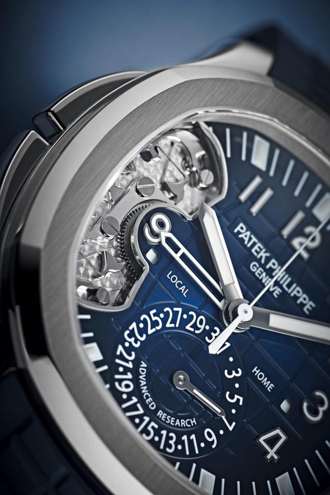 Patek-Philippe-Ref-5650G-Aquanaut-Advanced-Research-dial-detail-Perpetuelle-667x1000[1]