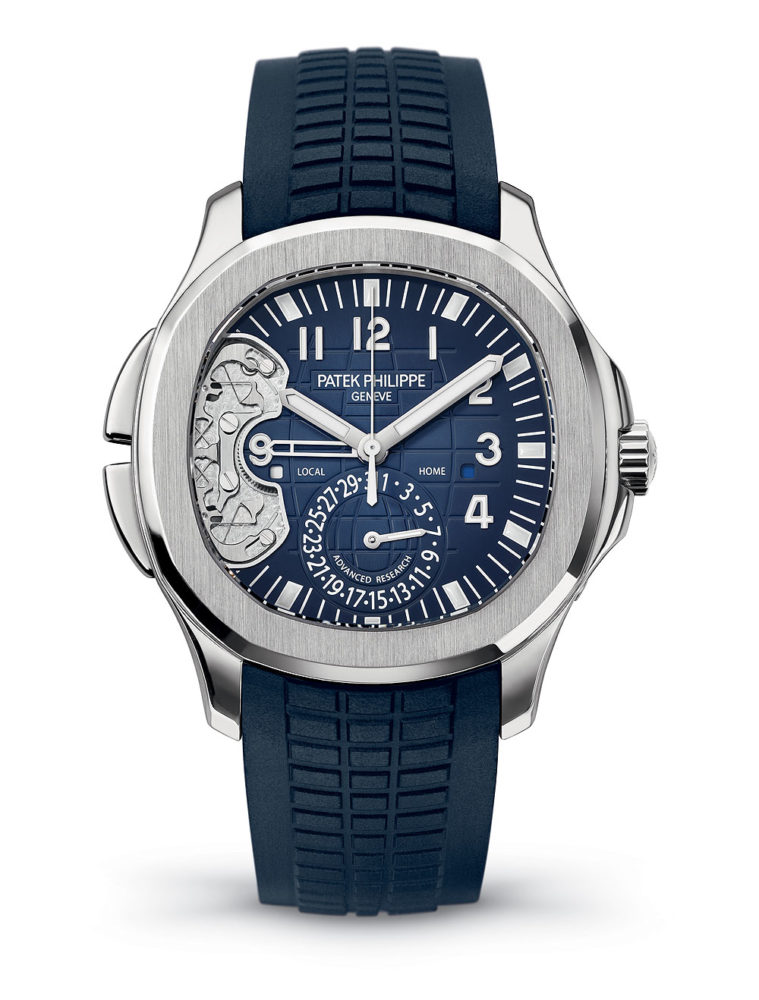 Patek-Philippe-Ref-5650G-Aquanaut-Advanced-Research-watch-Perpetuelle-759x1000[1]