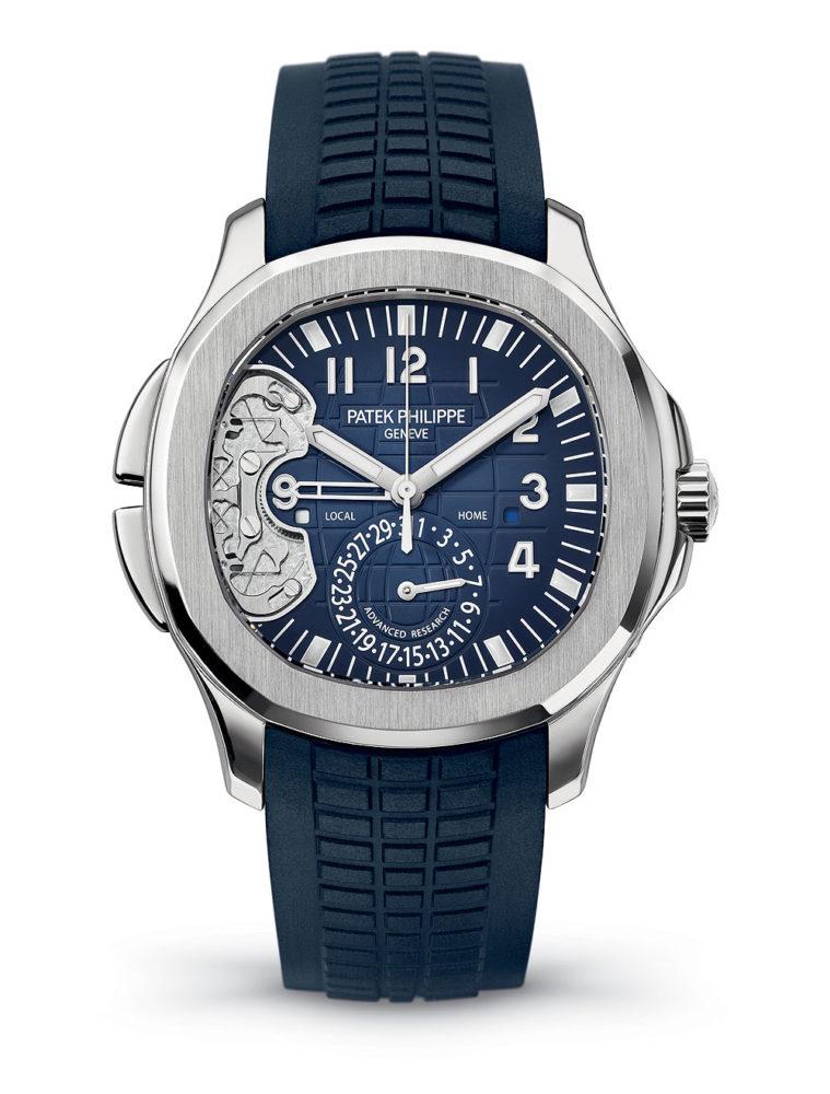 Patek-Philippe-Ref-5650G-Aquanaut-Advanced-Research-watch-Perpetuelle-759x1000[1]