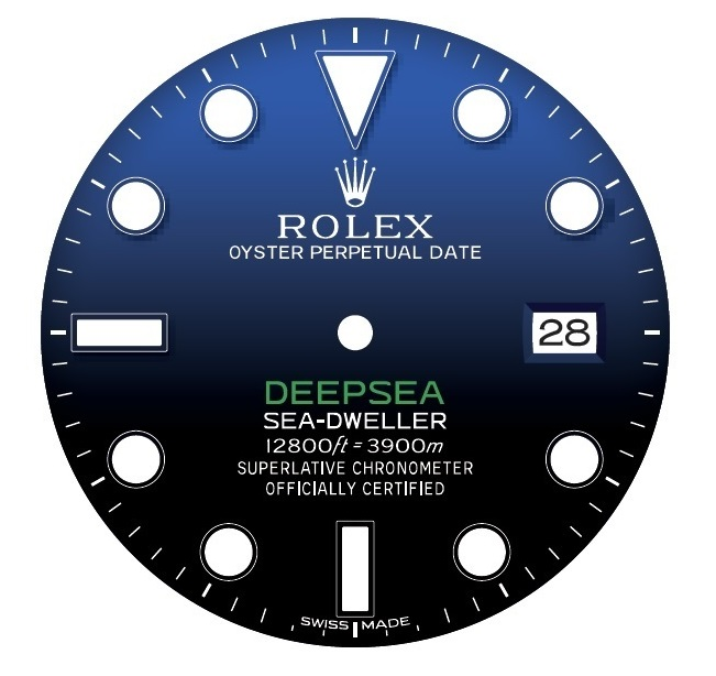 Rolex-deepsea-d-blue-black-gradient-watch-dial[1]