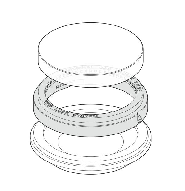 Rolex-Ringlock-System[1]