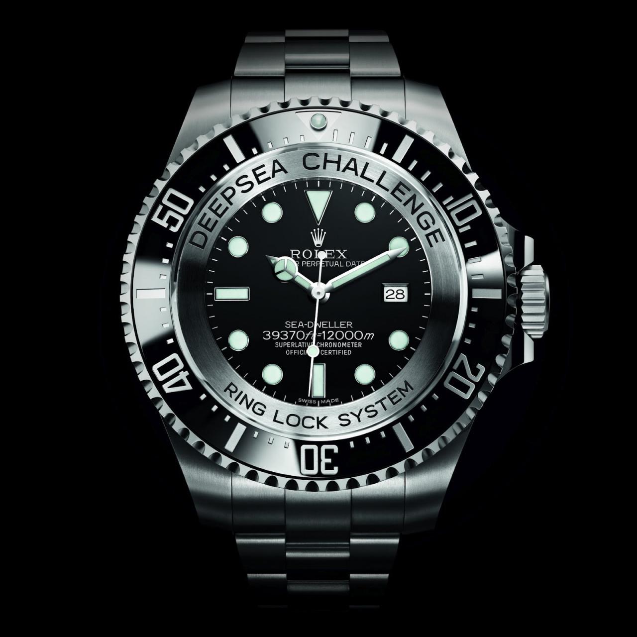 ROLEX Sea-Dweller Deepsea CHALLENGE 02[1]