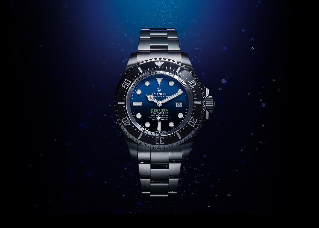 wp-rolex_deepsea_d-blue_dial_1[1]
