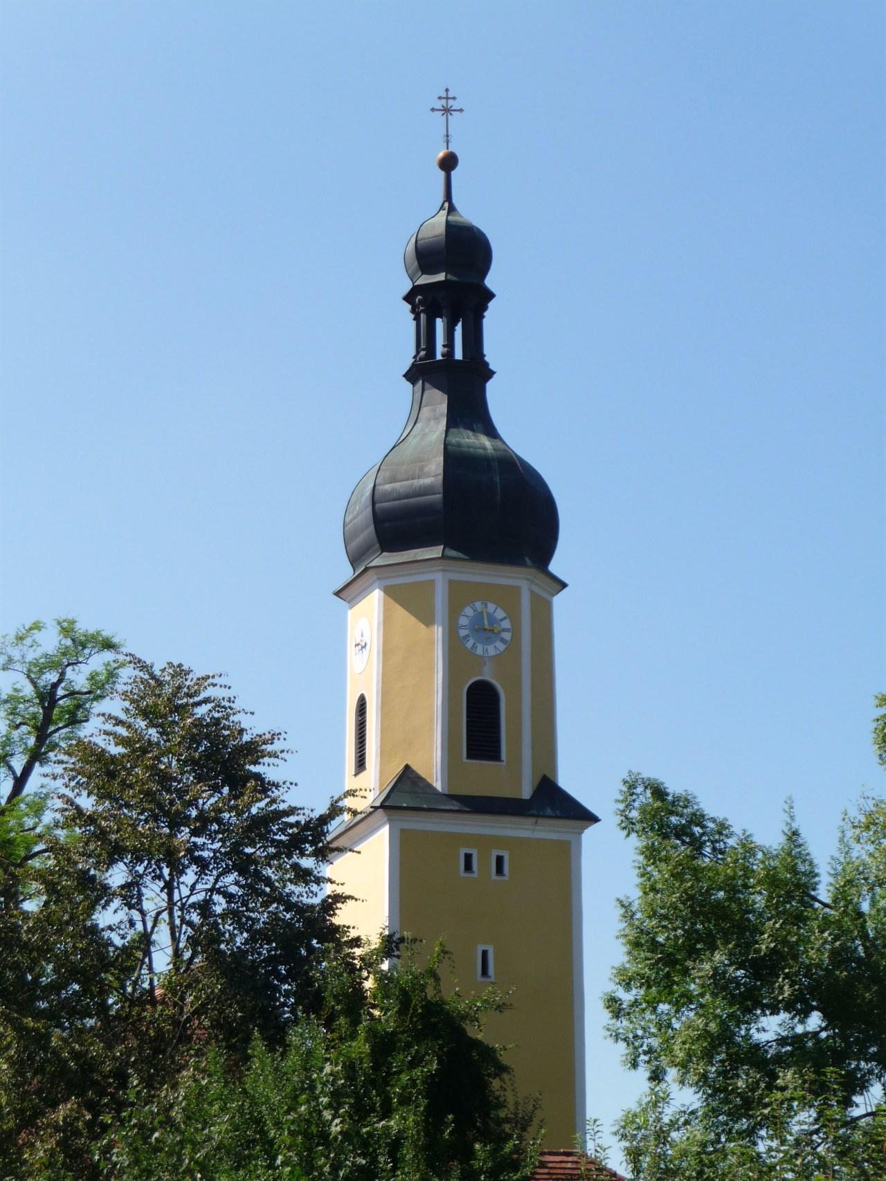 Kirchturm_Blaibach[1]