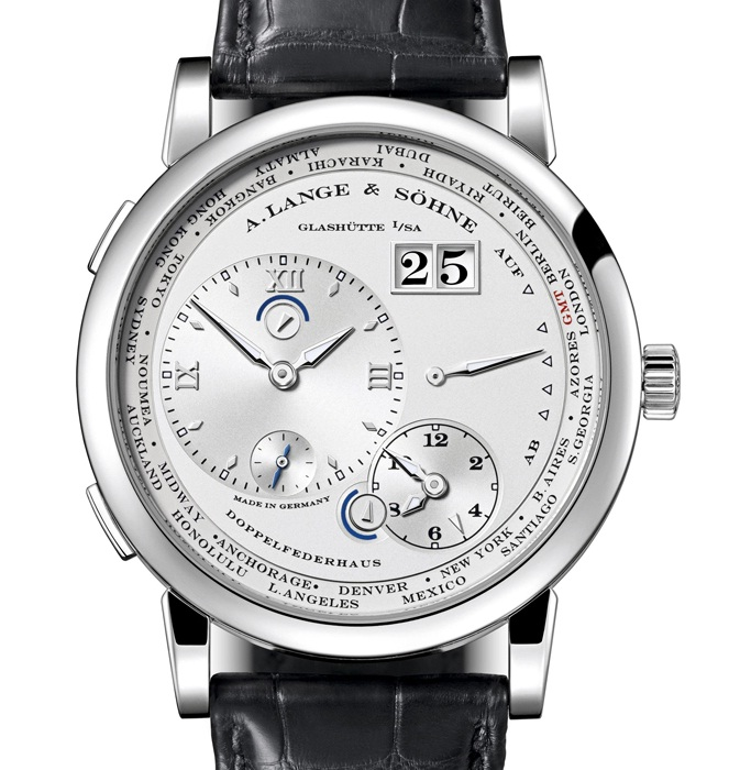 A.-Lange-Söhne-Lange-1-Time-Zone-White-Gold-116.039-front[2]