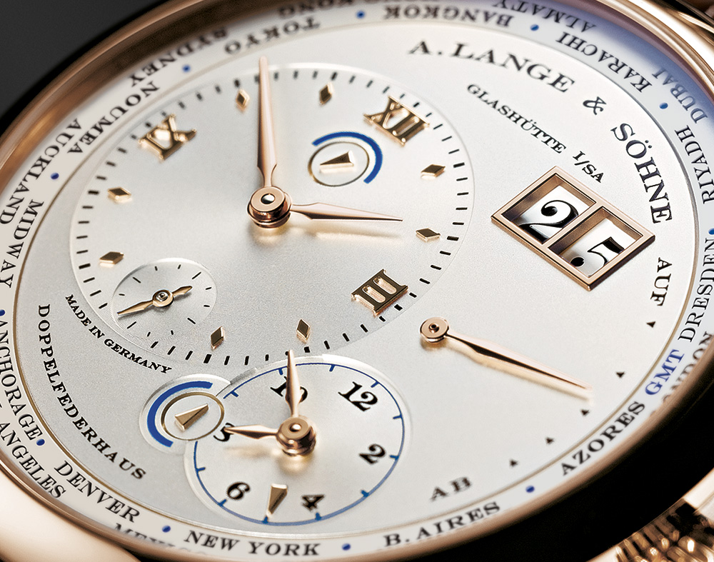 A-Lange-Sohne-Lange-1-Time-Zone-Watch-Honey-Gold-5[1]