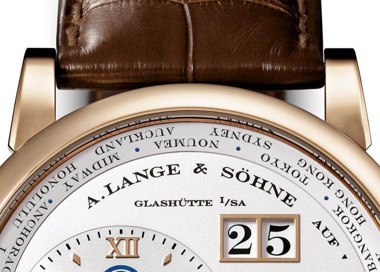 A-Lange-Sohne-Lange-1-Time-Zone-Watch-Honey-Gold-6-770x552[1]