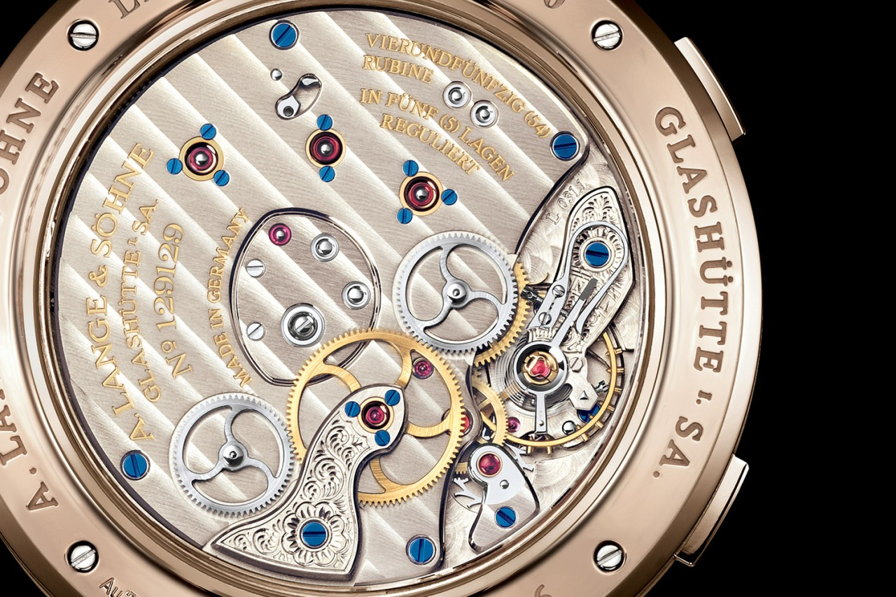 A.-Lange-Sohne-Lange-1-TimeZone-honey-gold-special-edition-Dresden-Dial-2[1]