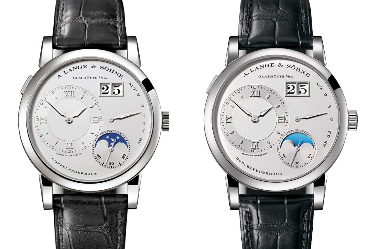 New-A.-Lange-Söhne-Lange-1-Moon-Phase-2017-2[1]