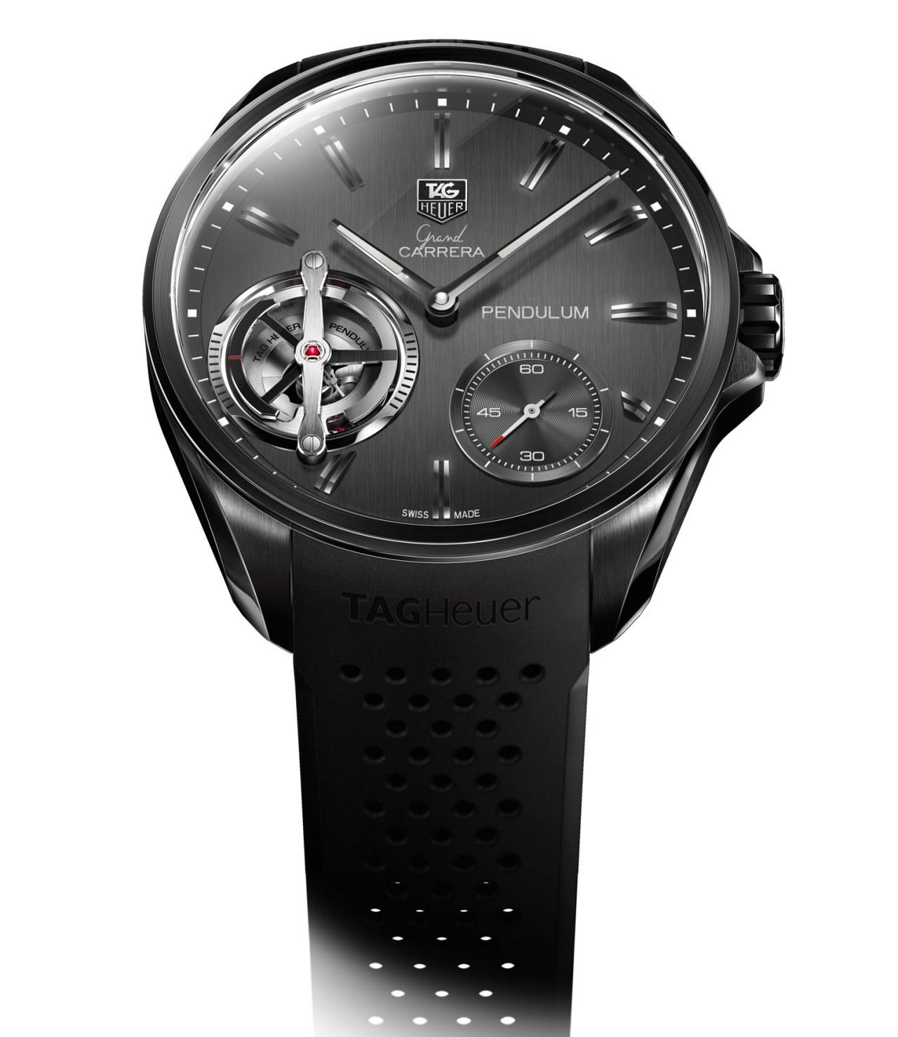 TAG-Heuer-Grand-Carrera-Pendulum-1-1